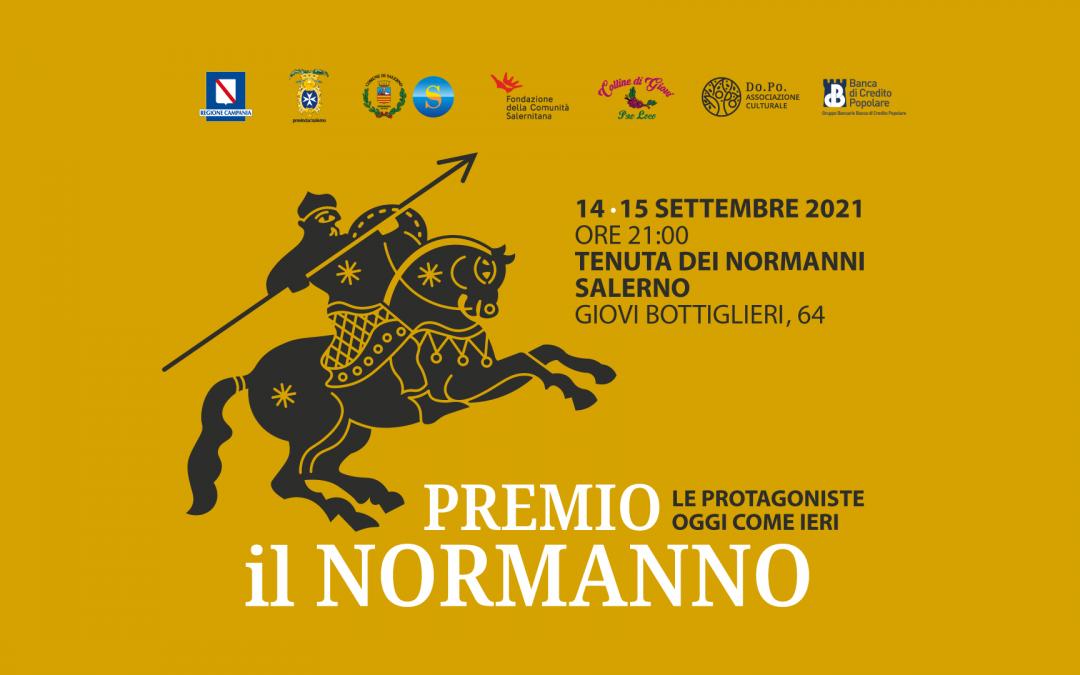 Premio Il Normanno